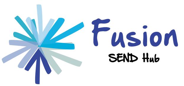 Fusion SEND Hub